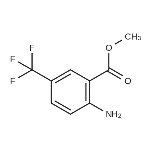 Chemical Structure| 117324-58-0