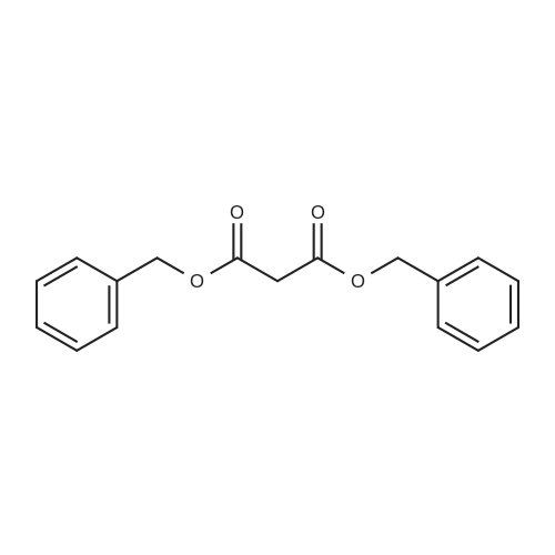 Chemical Structure| 15014-25-2
