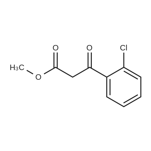 Chemical Structure  205985-98-4