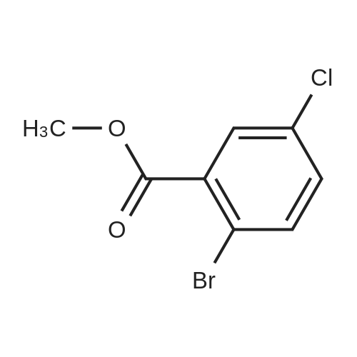 Chemical Structure| 27007-53-0