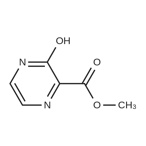 Chemical Structure| 27825-20-3