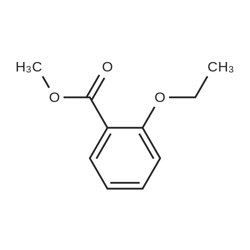 Chemical Structure| 3686-55-3