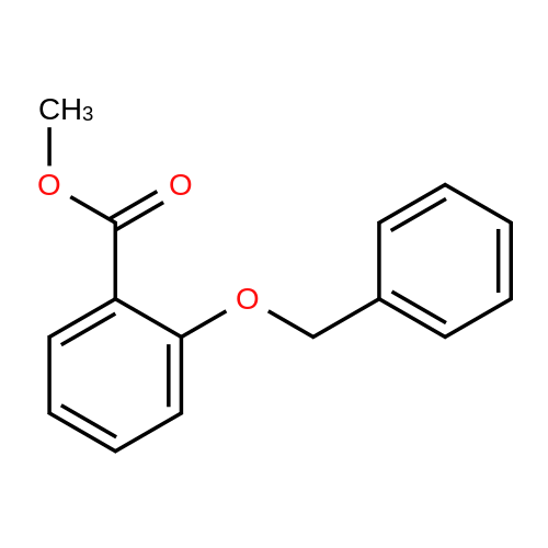 Chemical Structure| 55142-16-0