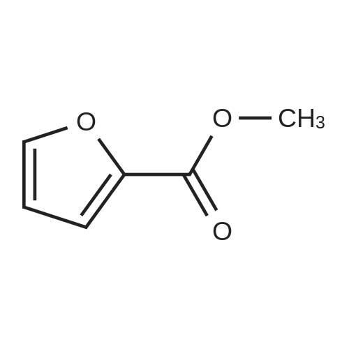 Chemical Structure| 611-13-2