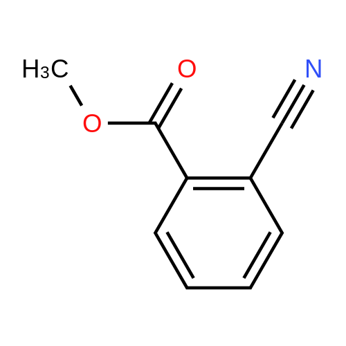 Chemical Structure| 6587-24-2