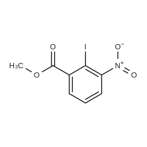 Chemical Structure| 93415-79-3