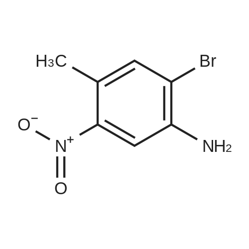 Chemical Structure| 102169-99-3