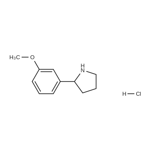 Chemical Structure| 1197235-92-9