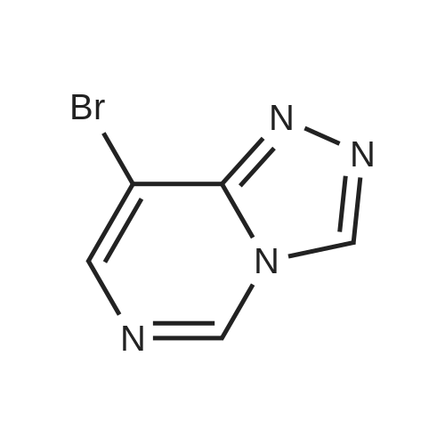 Chemical Structure  1208084-77-8