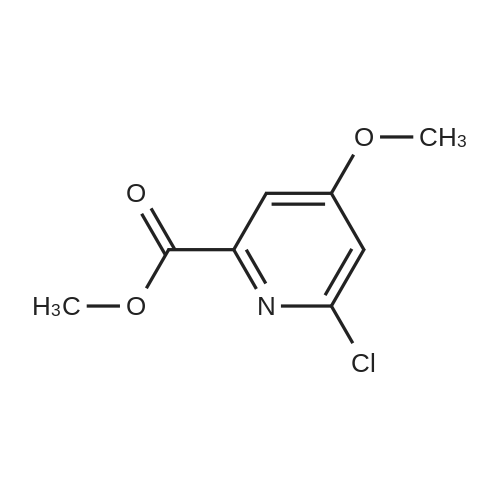 Chemical Structure| 204378-41-6