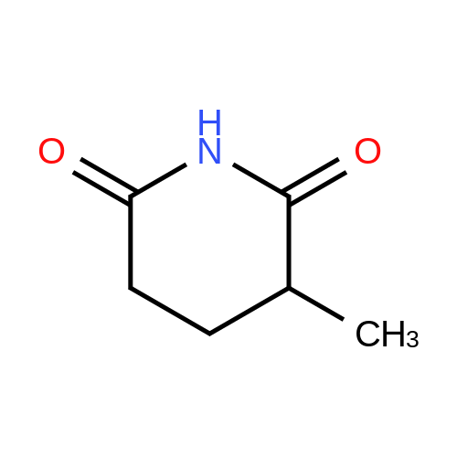Chemical Structure| 29553-51-3