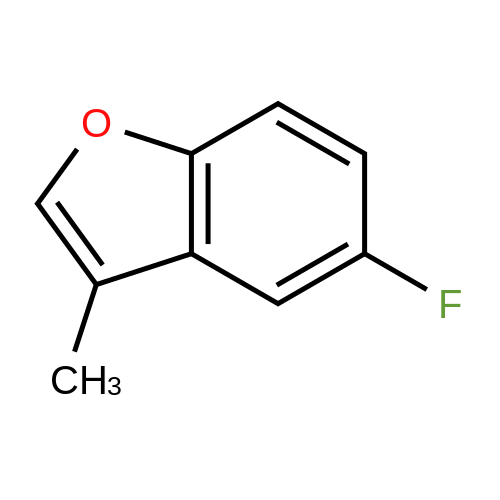 Chemical Structure  33118-83-1