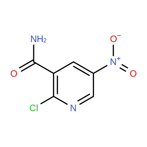 Chemical Structure| 60524-15-4