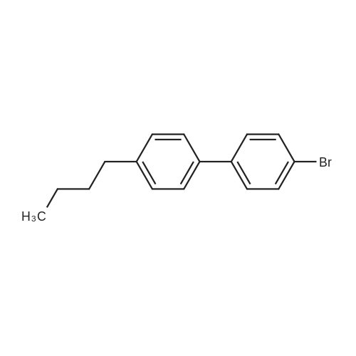Chemical Structure  63619-54-5