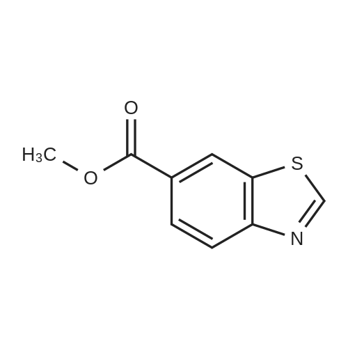 Chemical Structure| 73931-63-2
