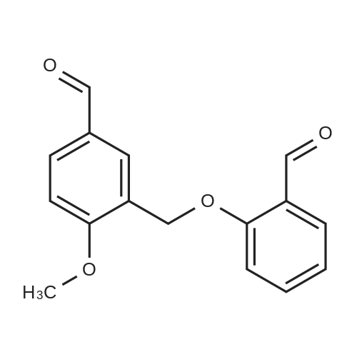Chemical Structure| 832737-15-2
