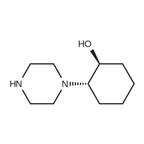Chemical Structure| 936940-36-2