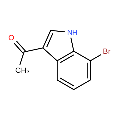 Chemical Structure| 944086-09-3
