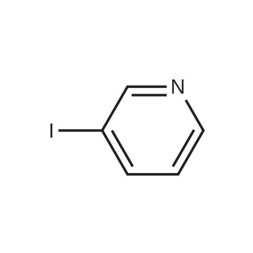 Chemical Structure| 1120-90-7