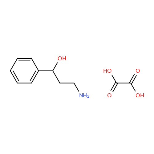 Chemical Structure| 114843-08-2