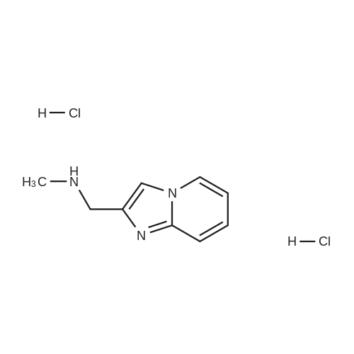 Chemical Structure| 1185425-82-4