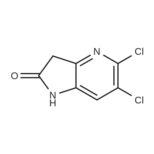 Chemical Structure| 136888-26-1