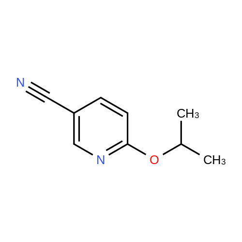 Chemical Structure  195140-86-4