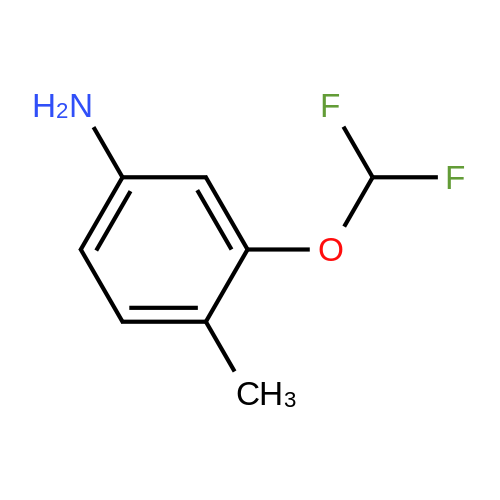 Chemical Structure| 264194-31-2