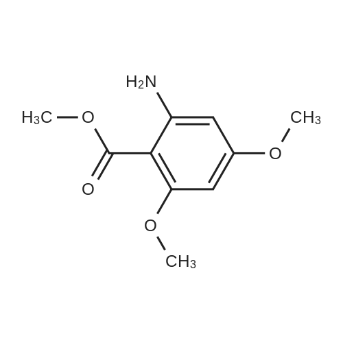 Chemical Structure| 379228-26-9