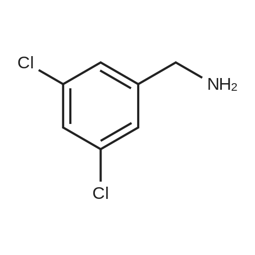 Chemical Structure| 39989-43-0