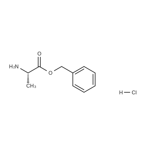 Chemical Structure| 5557-83-5