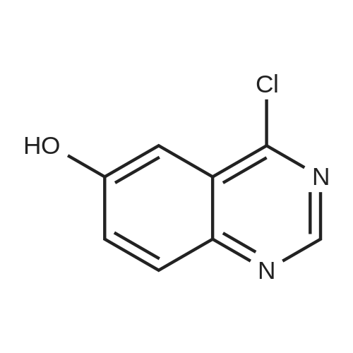 Chemical Structure| 848438-50-6