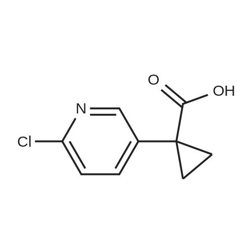 Chemical Structure| 854267-90-6