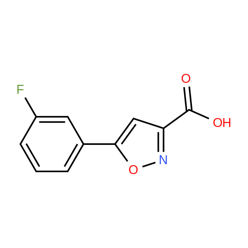 Chemical Structure| 1188032-12-3