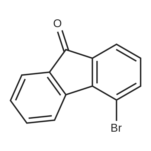 Chemical Structure| 4269-17-4