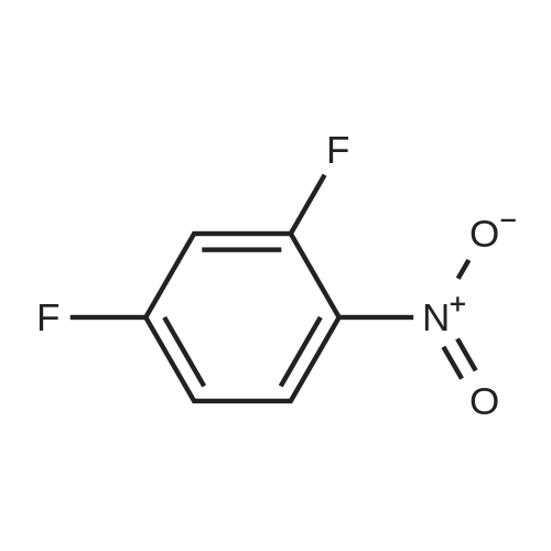 Chemical Structure  446-35-5