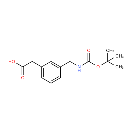 Chemical Structure| 71420-95-6