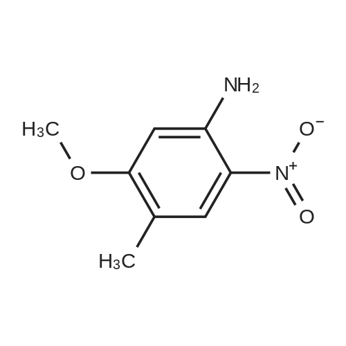 Chemical Structure  86771-76-8