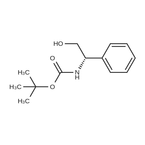 Chemical Structure| 117049-14-6