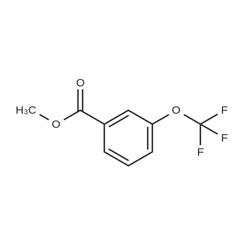 Chemical Structure| 148438-00-0