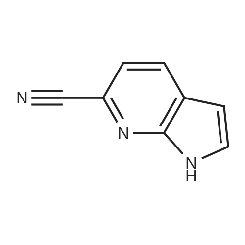 Chemical Structure| 189882-33-5