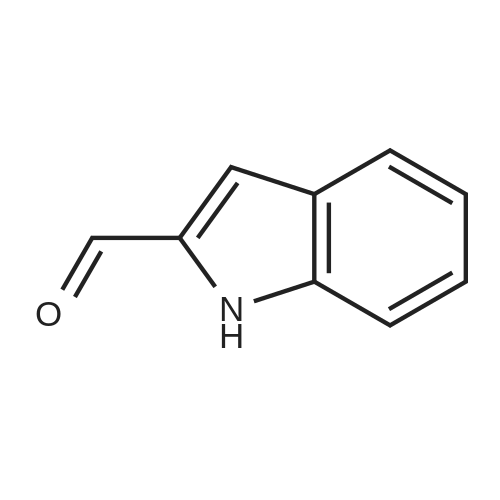 Chemical Structure| 19005-93-7