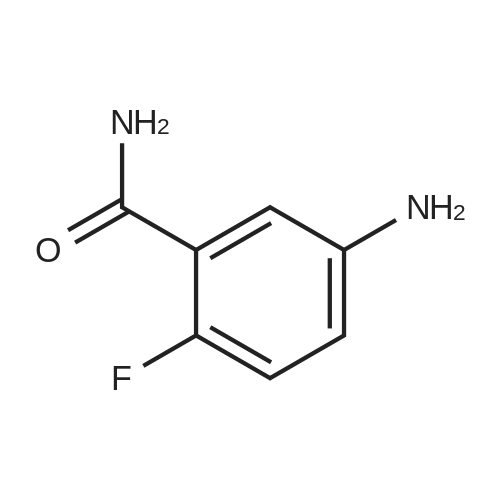 Chemical Structure| 518057-72-2