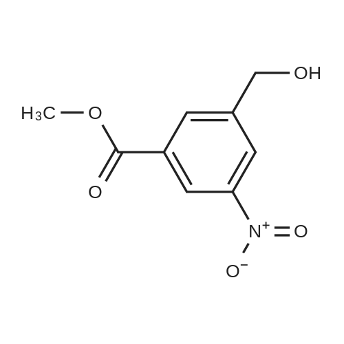 Chemical Structure| 53732-08-4