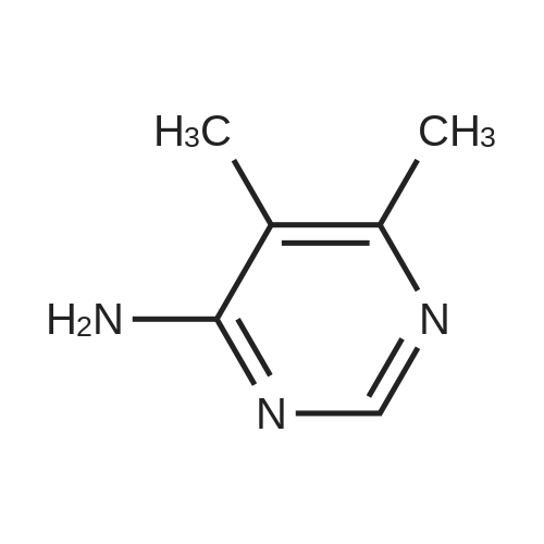 Chemical Structure| 54568-12-6