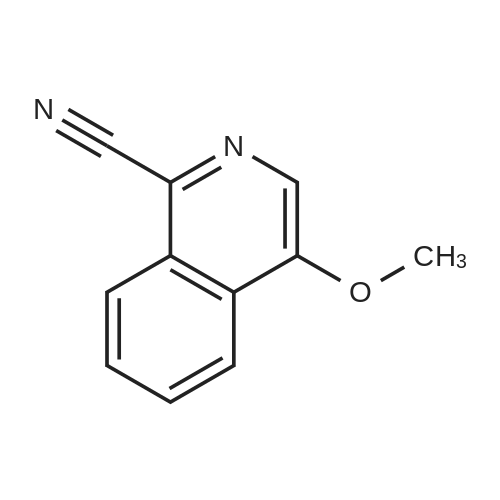 Chemical Structure| 1237431-34-3
