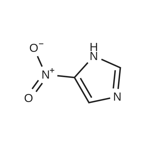 Chemical Structure| 3034-38-6