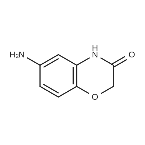 Chemical Structure  89976-75-0