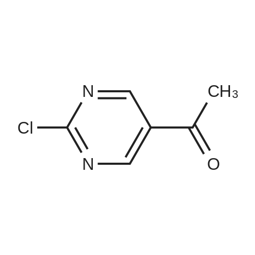 Chemical Structure| 110100-00-0