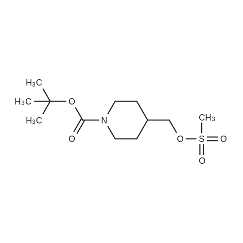 Chemical Structure| 161975-39-9